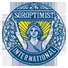 soroptimist_logo