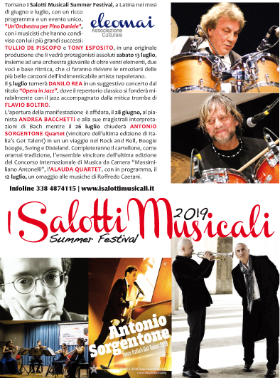pagina-salotti-musicali-2019