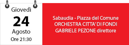07-orchestra-citta-fondi-alternative