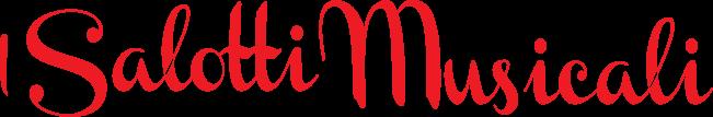 ism-header-img