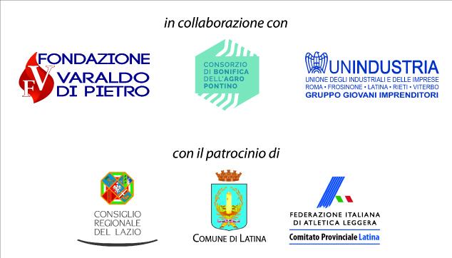 patrocini web2