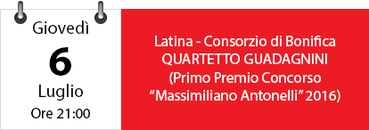02-quartetto-guadagnini