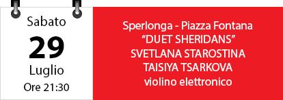 06-duet-sheridans