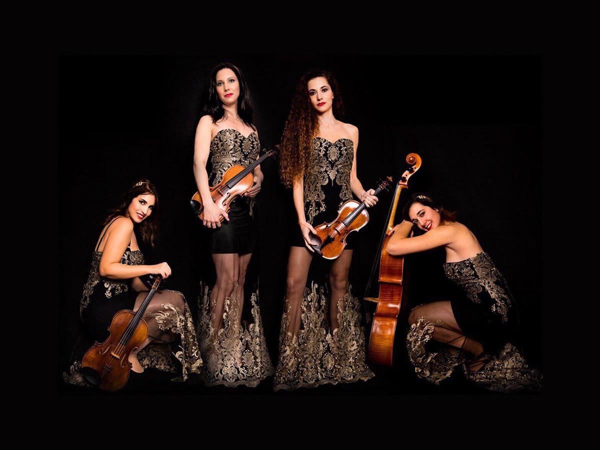 immagine-evento-sul-palco-il-concerto-barock-di-un-quartetto-darchi-al-femminile_0