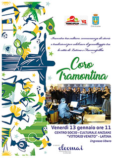 2017-LOCANDINA-CONCERTO-CORO-ok